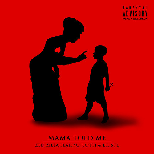 mama-told-me