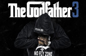 Trick Trick – The Godfather 3 (Mixtape)
