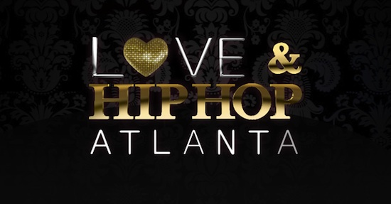 sAmNZe8 Love & Hip Hop Atlanta (Season 3 Episode 4) (Video)