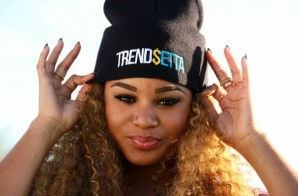 Introducing: Trend$etta Clothing By DRtheSETTA (Fashion)