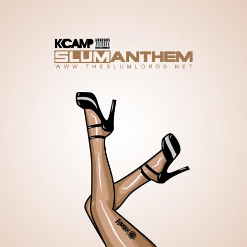 k-camp-slum-anthem-prod-by-supreme-team.jpg