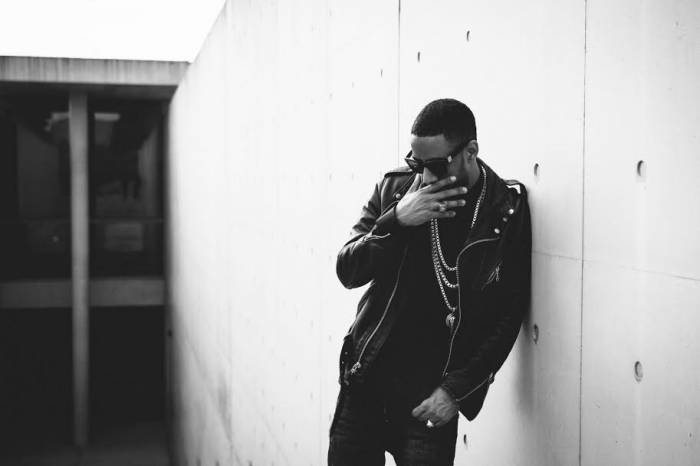 unnamed17 Ryan Leslie Debuts Technology Platform to Artists for Private Beta Testing