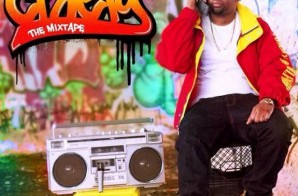 Chiefy – OpportUNITY (Prod. By The Beat Bully) (Official Video)