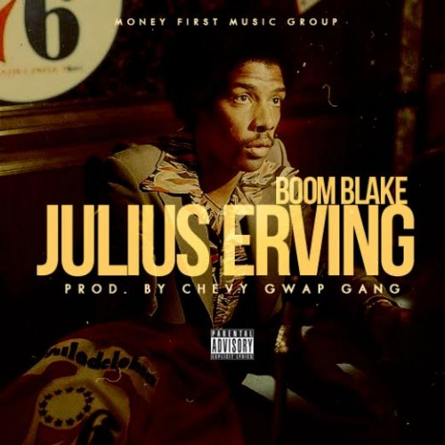 boom-blake-julius-erving-prod-by.jpg