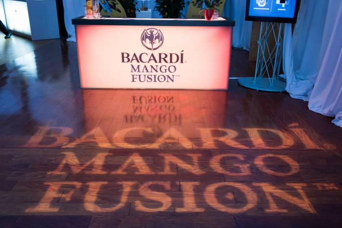 0011-Bacardi-Fusion-Philly