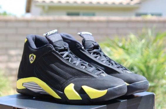 air-jordan-14-thunder-new-photos2.jpg
