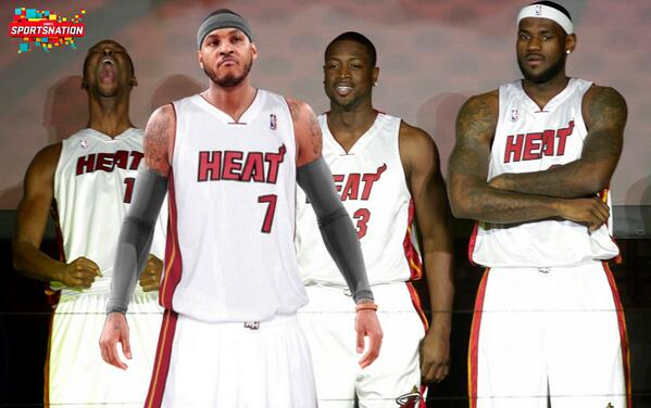 miami-melo-the-heat-will-target-carmelo-anthony-during-free-agency.jpg