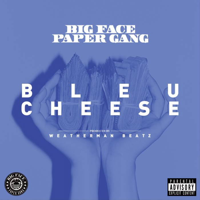 big-face-paper-gang-blue-cheese.jpg