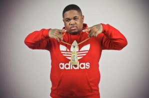 DJ Mustard Talks Altercation With Mistah F.A.B. (Video)