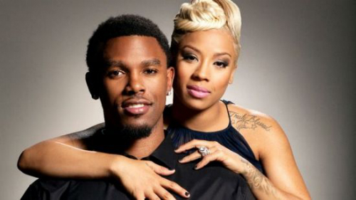 Daniel Gibson Talks About Failed Marriage Daniel Boobie Gibson On Why His Marriage Failed & If He Cheated On Keyshia Cole