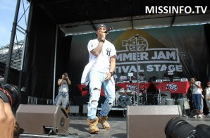 IMG 0667 298x196 Hot 97 Summer Jam 2014 Gallery (Photos)