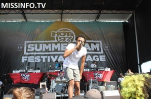 IMG 0699 298x196 Hot 97 Summer Jam 2014 Gallery (Photos)
