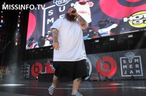 IMG 0790 298x196 Hot 97 Summer Jam 2014 Gallery (Photos)
