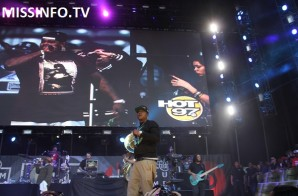 IMG 0882 298x196 Hot 97 Summer Jam 2014 Gallery (Photos)