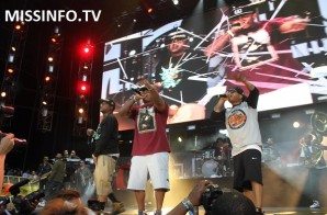 IMG 0894 298x196 Hot 97 Summer Jam 2014 Gallery (Photos)