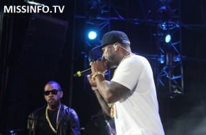 IMG 1410 298x196 Hot 97 Summer Jam 2014 Gallery (Photos)