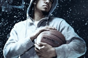 J. Cole Pens Letter For Fifth Anniversary Of The Warm Up