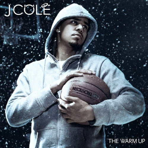 J Cole The Warm Up J. Cole Pens Letter For Fifth Anniversary Of The Warm Up