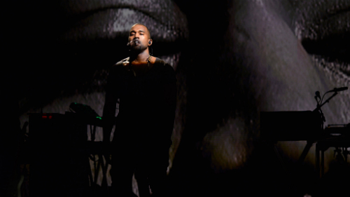 Kanye_West_Performs_2014_X_Summer_Games
