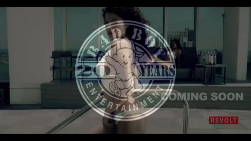 Puff Daddy – We Dem Boyz Remix Ft. Meek Mill & French Montana (Video Trailer)