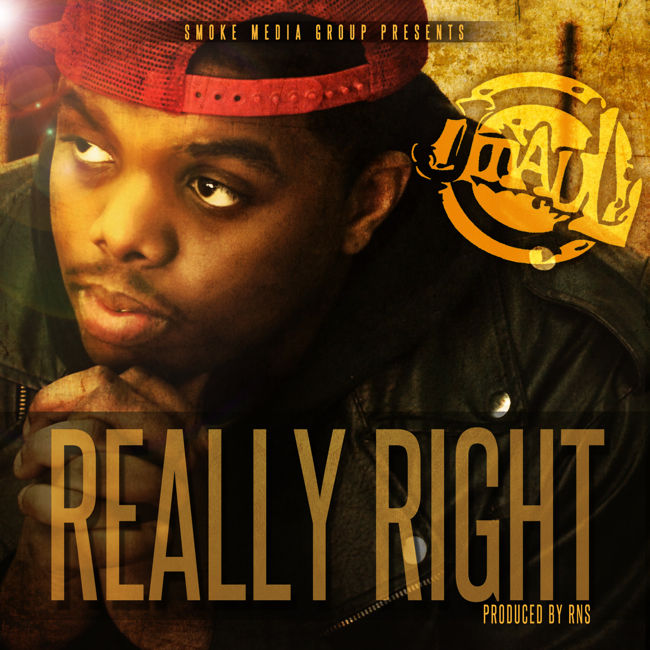 j-maul-really-right-prod-by-rns.jpg