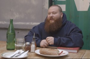 Action Bronson – Fuck, That's Delicious: Episode 2 (Trailer)