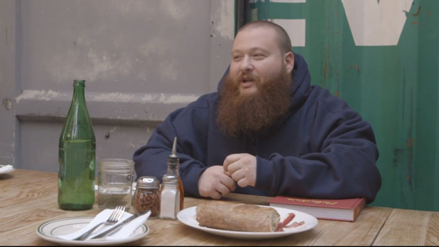 Screen Shot 2014 05 06 at 12.16.23 PM 630x355 1 Action Bronson   Fuck, Thats Delicious: Epis