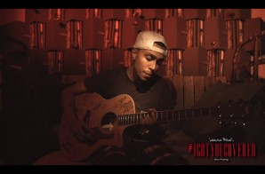 "Sebastian Mikael Covers K Camp's hit single ""Money Baby"" (Video)"