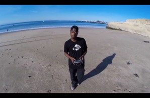 Devin the Dude – I'm Just Gettin' Blowed (Video)