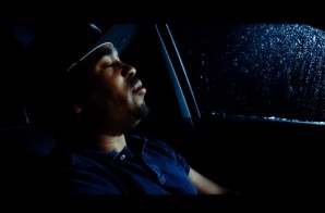 Boaz – Do It All Over (Video)