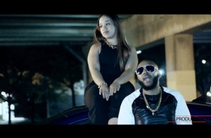 Smooth – Backseat (Video) (Dir. by Godpire)