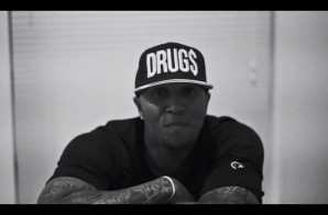 Killa Kyleon – Move That Dope (Video)