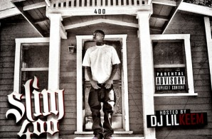 Slim 400 – In My Hood