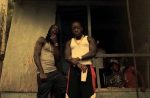 Ace Hood – Jamaica (Official Video)
