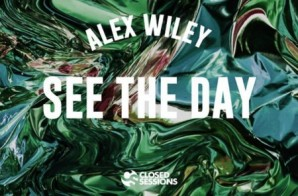 Alex Wiley – See The Day