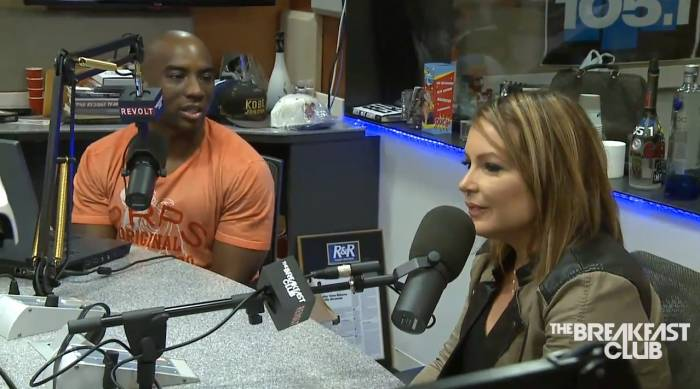 angie-martinez-talks-her-hot-97-career-her-unreleased-2pac-interview-american-idol-more-on-the-breakfast-club-video-HHS1987-2014
