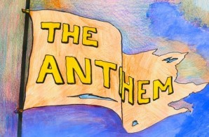 Elijah Muhumuza – The Anthem