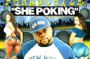 Phranchize – She Poking