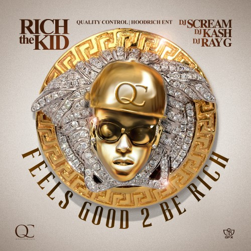 bMN5VHA Rich The Kid – Perfect Ft. OTF Nunu