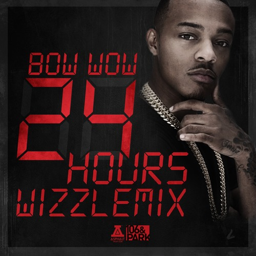 bow-wow-24-hours-freestyle-HHS1987-2014