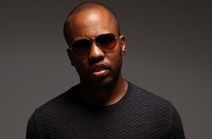 Consequence – Good Kisser (Remix)