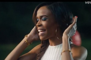 Michelle Williams – Say Yes Ft. Beyonce & Kelly Rowland (Video)
