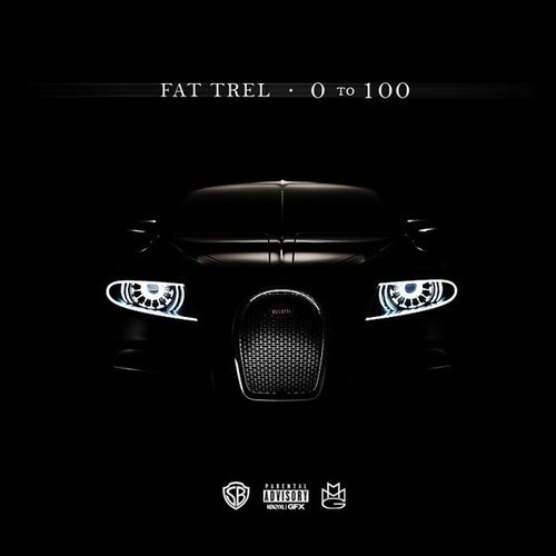 fat trel 0 to 100 freestyle HHS1987 2014 Fat Trel   0 to 100 Freestyle