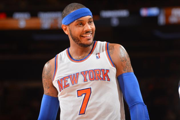 tried-to-tell-ya-carmelo-anthony-opts-out-of-his-contract-with-the-new-york-knicks.jpg
