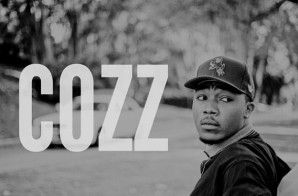 J. Cole Signs South Central Artist, Cozz, To Dreamville Records
