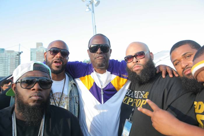 jakk-frost-beards-r-us-ft-freeway-malik-b-tana-da-beast-official-video-HHS1987-2014
