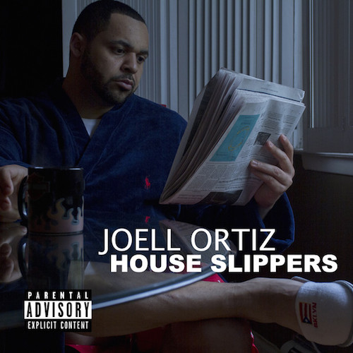 joell-ortiz-pills-n-potion-remix-HHS1987-2014