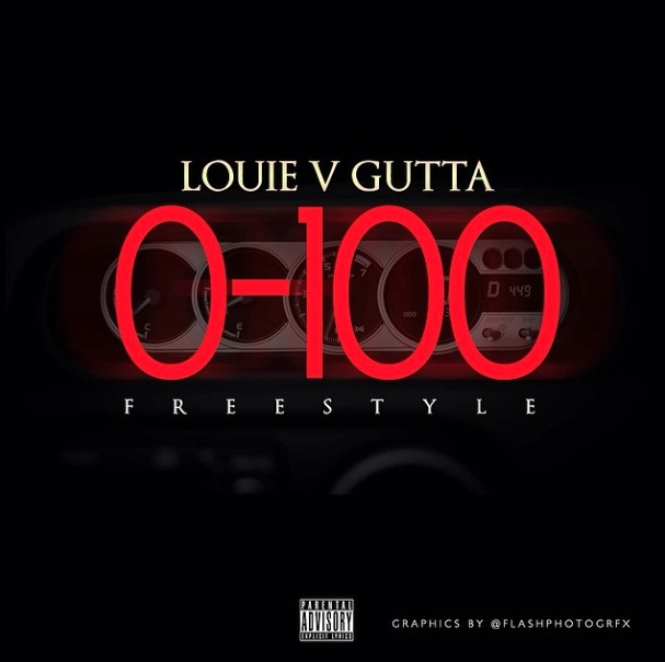 louie-v-gutta-0-to-100-freestyle-HipHopSince1987.com-2014