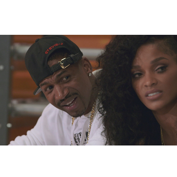 love-hip-hop-atlanta-season-3-episode-9-video-HHS1987-2014