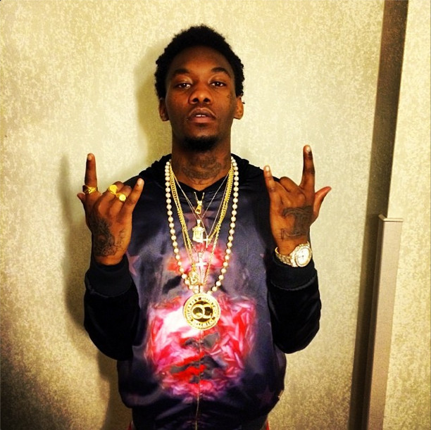 offset-rapper-from-the-migos-refuses-to-snitch-in-an-atlanta-murder-investigation-HHS1987-2014